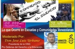 http://prodefensadelaeducacion.files.wordpress.com/2010/06/pic44545452214.jpg?w=249&h=148