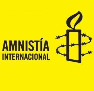 https://prodefensadelaeducacion.files.wordpress.com/2010/07/logo-amnist25c325ada-internacional.jpg?w=300
